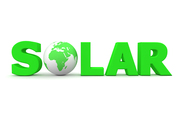 SOLAR Sales and Marketing