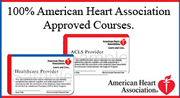 ACLS Recertification Classes in St. Louis,  Missouri