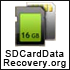 advance card recovery software