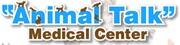 Emergency vet clinic in Missouri
