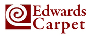 Edwards Carpet & Floor Center
