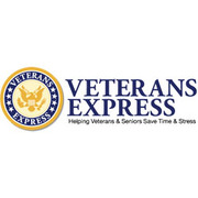 Get Unique Loan Program from American Veterans Care Coordination
