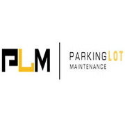 Exceptional Parking Lot Management Services in St Louis