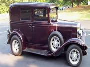 Chevrolet Other 1932 - Chevrolet Other