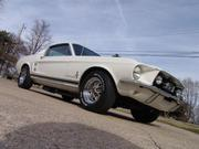 Ford Mustang Ford Mustang 60+ PICS &  VIDEO!