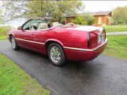cadillac eldorado Cadillac Eldorado ESC Front Wheel Drive