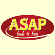 24/7 Emergency Locksmith at St Louis