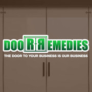Quick and Professional Commercial Door Repairs in St. Louis