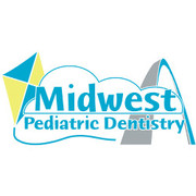 Book Your Appointment with a Pediatric Dentist in O'Fallon