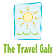 Design your International Tours with The Travel Gals