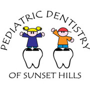 High Quality Pediatric Dentistry at Sunset Hills