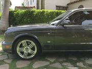 2009 Bentley Arnage T - Final Series MULLINER 1 of 150 Final Series