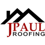 Get Ready to Install Your Next Roof – Call Roofing Experts St Louis