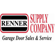 10% Senior Discount from Renner Supply Company of St Louis