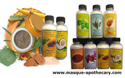 Wholesale Skin Care