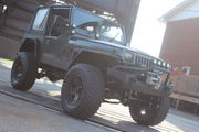 1995 Jeep WranglerBase Sport Utility 2-Door