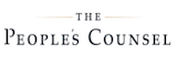 The People's Counsel - Law Offices of Charles L. Barberio IV