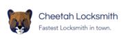 Cheetah Locksmith Services