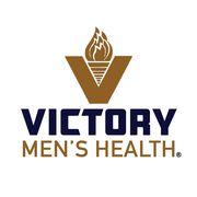 Victory Men's Health