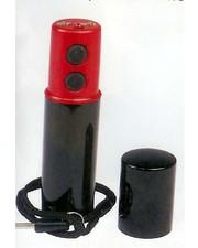 Lipstick Stun Gun Stun Master